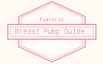 Electric Breast Pump Guide